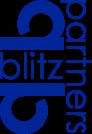 Blitz partners